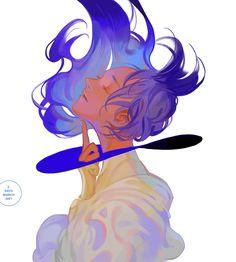 Amazing Drawings, Art Drawings, Art Reference Poses, Character Drawing, Character Design Inspiration, Aesthetic Art, Cartoon Art, Pixel Art, Art Inspo