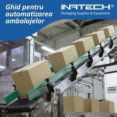 Un scurt ghid pentru automatizarea ambalajelor https://www.inatech-shop.ro/un-scurt-ghid-pentru-automatizarea-ambalajelor/