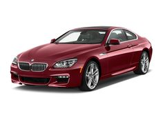 2014 BMW 6 Series Price | Tags : 2014 BMW 6 Series For Sale, 2014 BMW 6 Series New Car, 2014 BMW 6 Series Price, 2014 BMW 6 Series Release Date, 2014 BMW 6 Series Review