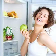 """Entrenamiento ePpAd es Tu Dieta Holística Sin rebotes. Es decir, esta dieta te contempla como ser humano en tu integridad y te respeta no sólo en lo que comes, sino en cómo lo haces, cómo vives. Esta dieta tiene en cuenta todo lo que influye en la salud. Aunque muchos no lo crean, la forma en la que dormimos, el estrés o cómo nos divertimos, entre otros aspectos, son hechos que influyen en nuestro peso""""."""