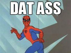 60s Spiderman - Album on Imgur