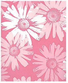 Image from http://www.wallstickeroutlet.com/wall-decor-detail.php?RecordID=64344