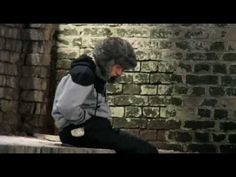 ▶ dispatches britains street kids - YouTube