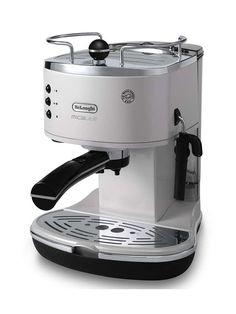 19 Best Espresso Capuccino Images Coffee Machine
