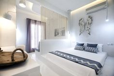 Superior Deluxe room_1