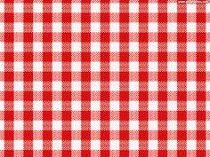 Seamless tablecloth texture