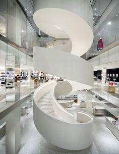Image result for Axel Arigato (London store