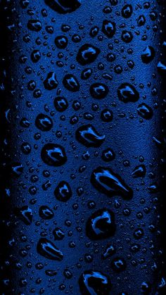 Download Blue Drops HD 2017 wallpaper by druffix2 now. Browse millions of popular blue wallpapers and ringtones on Zedge and personalize your phone to suit you. Browse our content now and free your phone