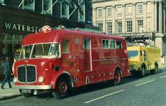 Fire Engine, Fire Trucks, Custom Cars, Engineering, Vehicles, Classic, Image, Derby, Car Tuning