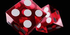 Вулкан 24 платинум. Вулкан Платинум казино играть онлайн бесплатно и без. Онлайн казино Вулкан Платинум - огромный выбор игровых автоматов на любой вкус в которые можно играть бесплатно онлайн без регистрации или.  Слева по странице с вами путешествует кнопка службы поддержки, чтобы клиент всегда оставался на связи, вулкан 24 платинум. BATTLEGROUND кибер клуб в Рязани ВКонтакте - VK.com. TOPHARD компьютерный клуб в Рязани ВКонтакте - VK.com. Free Kindle Books, Free Ebooks, The Magic Flute, Dragon Warrior, 22 November, Floral Event Design, Free Iphone, Cs Go, Ninjas