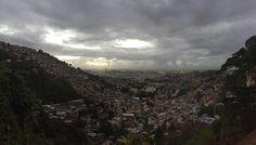 A photo I took with my phone while walking up Santa Teresa - Rio de Janeiro https://i.redd.it/9eq5p0wqdn7z.jpg