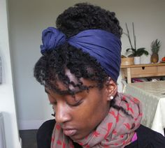 7 styles for 7 days on natural 4c hair  http://www.cfyh.co.uk/2014/02/02/7-days-7-s-t-y-l-e-s/