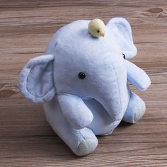 Ty pillow pals clover the bunny 1997 pillow pals ty clover the mini baby elephant plush toys animated plush stuffed doll baby sleeping toy gift negle Choice Image
