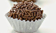 Fácil de fazer, a biomassa é uma boa base para diversas receitas doces e salgadas, tornando-as mais saudável para o dia a dia. Aprenda a preparar pratos incríveis para incluir no cardápio!