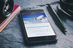 Un'app sostituirà il denaro contante: Hype. #HypeExperience