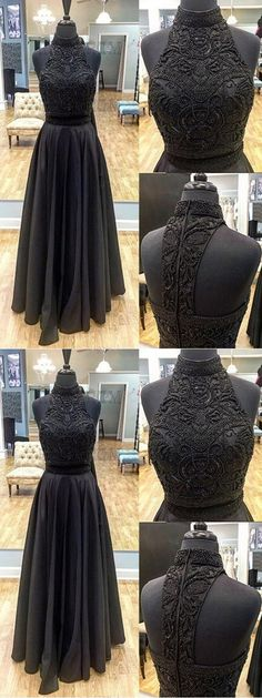 prom dresses long,prom dresses two piece,prom dresses vintage,prom dresses cheap,african prom dresses,beautiful prom dresses,prom dresses 2018,prom dresses black,prom dresses a line #demidress #promdresses #promdress #promdresslong #fashion