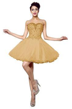 6bdbde5cc85 Amazon.com  JudyBridal Women´s Beaded Short Cocktail Party Dress  Clothing