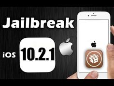 Tutorial how to jailbreak ios on any iphone, ipod and ipad with p. Friendship And Dating, Viral Marketing, Smartphone, Home Security Systems, Hidden Storage, Tutorial, Apple Tv, Ipad Mini, Iphone 5s