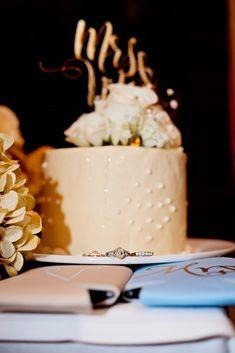 Louisiana Rustic DIY Wedding | Two Brides