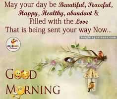 Cute good morning wishes quotes and wonderful messages and best images or pictures and cute good morning messages for friends, and wishes quotes for best friends. Morning Words, Good Morning Beautiful Quotes, Morning Morning, Good Morning Inspirational Quotes, Good Morning Gif, Good Morning Messages, Good Night Quotes, Good Morning Wishes, Good Morning Images