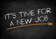 5 Tipps für die Suche nach einem neuen Job