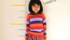 「washi tape ideas」の画像検索結果