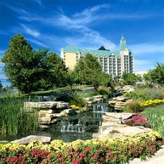 20 Best Lodging in Branson images in 2015   Family style