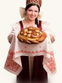 русская традиционная свадьба, народная свадьба, стилизованная, тематическая, русская народная