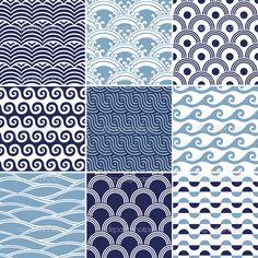 depositphotos_17684103-Seamless-ocean-wave-pattern.jpg 1022×1024 pixels