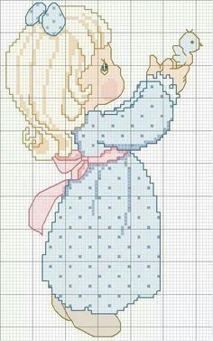 . Wedding Cross Stitch Patterns, Cross Stitch Designs, Cross Stitch Love, Cross Stitch Flowers, Cross Stitching, Cross Stitch Embroidery, Precious Moments Coloring Pages, Plastic Canvas Patterns, Pixel Art