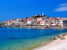 Google Image Result for http://www.photos-gratuites.org/wp-content/uploads/galleries/post-1565/full/Photo%2520Croatie-1.jpg