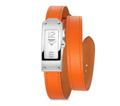 Jewellery \u0026amp; Watches on Pinterest | Modern Classic, Hermes and ...