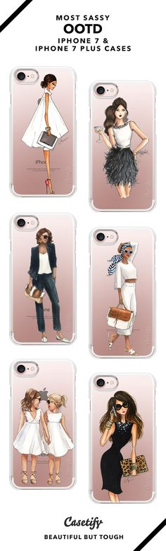 """I said to myself, go ahead. Take a chance. Hire the smart, fat girl. - Meryl Streep (The Devil Wears Prada) 