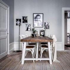 Styling ✨ @scandinavianhomes Sale for | @alexanderwhitesthlm Photo  by @henriknero