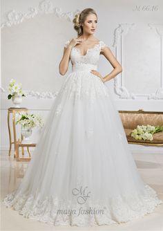 Dress Hairstyles, Elegant Woman, Beauty Women, Feminine, Wedding Dresses, Celebrities, Hair Styles, Collection, Fashion