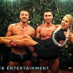 #Sydney_Topless_Waiters are offered by #cabana_boys party entertainment services in #Sydney. We have worked on many #events and we have built a #reputation of #leading_party_entertainment_services in Sydney. Call us or you can book our services online.