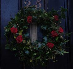 Last Christmas....