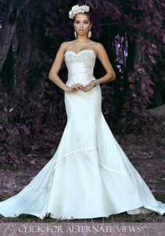 Jorge Manuel Weddings