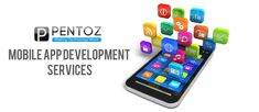 Mobile App Development Services by Launchship are customized and disruptive. We specialize in web and mobile app development and are a leading Android, iOS app development company in India. Custom mobile applications development is our forte. Mobile App Design, Mobile Web, Best Mobile, Iphone Mobile, Android Application Development, Mobile App Development Companies, Software Development, Enterprise Application, Smartphone