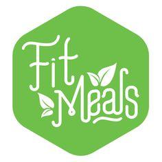 #NEW #iOS #APP Fit Meals - Enacment