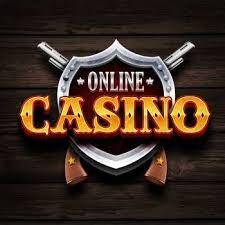 Výsledok vyhľadávania obrázkov pre dopyt tattoo casino kajot