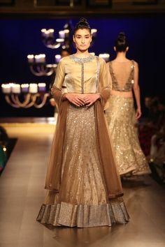 ICW 2014: Manish Malhotra