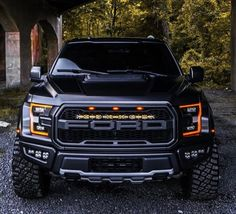 Chevy Pickup Trucks, Lifted Cars, Lifted Chevy Trucks, Ford Pickup Trucks, New Trucks, Custom Trucks, Mercedes Jeep, Ford Ranger Raptor, Offroader