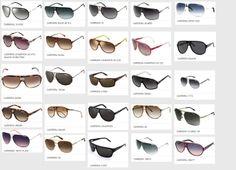 CARRERA SUNGLASSES Carrera Sunglasses, Bright, Future, Business, Style, Swag, Future Tense, Store, Business Illustration