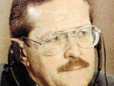 The anti-apartheid confessing that he did killed Chris Hani.