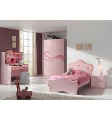 8 Idees De Chambre A Coucher Jeune Chambre Chambre A Coucher Chambre Enfant