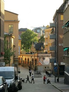 Kyrka, photos on Flickr | Flickr
