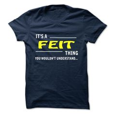 [Cool shirt names] FEIT Discount Today Hoodies, Funny Tee Shirts