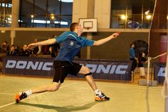 Badminton IMG_8045_DxO by forgeron, via Flickr