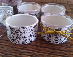 Popular items for damask party on Etsy